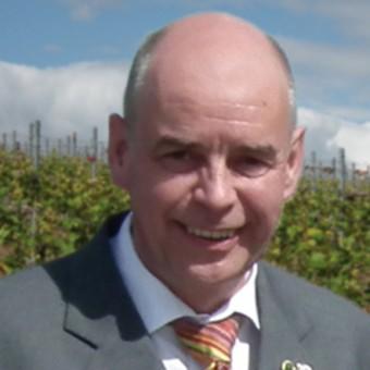 Reinhard Vahle