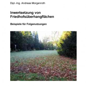 csm_Aeternitas_UEberhangflaechen_fe45b66d8d