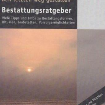 csm_Bestattungsratgeber_Alice_Selinger_web_717969f230.jpg