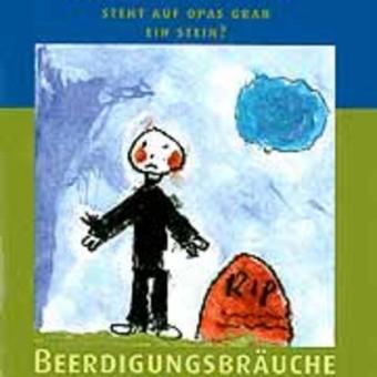 csm_Buch_Calwer_Verlag_GmbH_f155ca1312