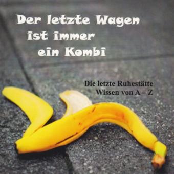csm_Buchcover_Der_letzte_Wagen_dd9118e090