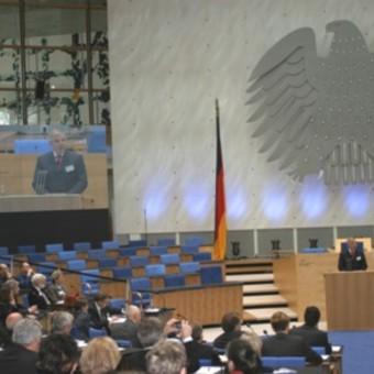 csm_Bundestag_obs_gesund_leben-Apotheken_MINI_5a09c11002