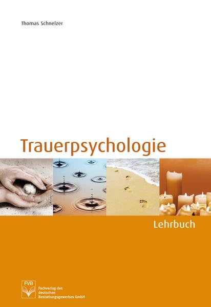 csm_Credit-Fachverlag_des_deutschen_Bestattungsgewerbes_GmbH_3174972e96
