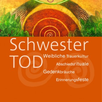 csm_Credit_Koesel-Verlag_5e532f9f90