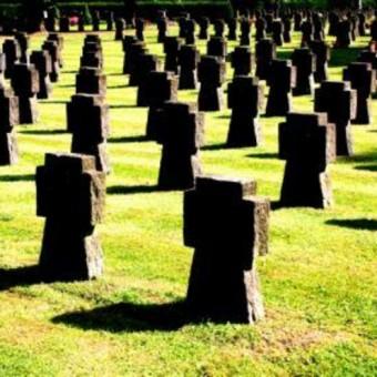 csm_Friedhof_by_Rike_pixelio.de_1af4edb211