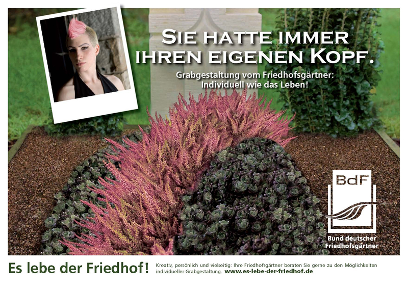 csm_Friedhofsgaertner_2_4506146fc8