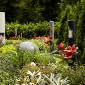 csm_Friedhofsgenossenschaft2_79a991c659