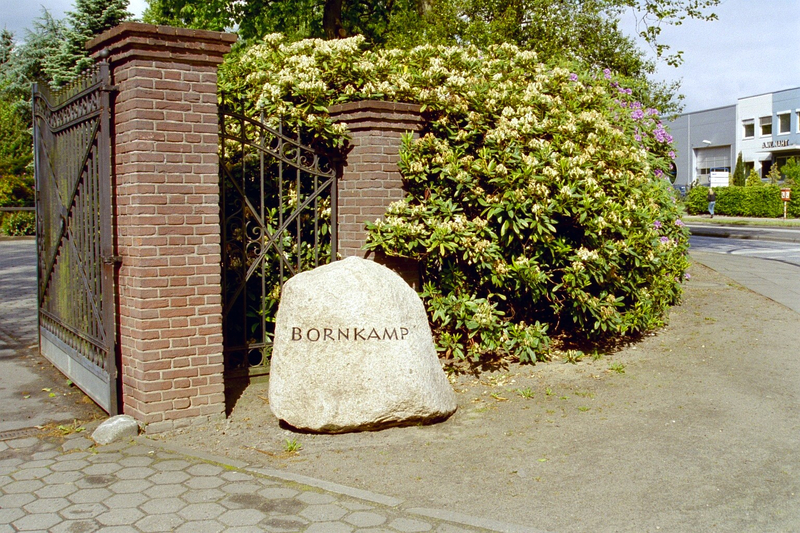 csm_Friedhofsschliessung_Bornkamp_09c83a05b5