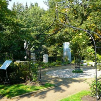 csm_Garten_der_Frauen_Foto_Verein_f45c718c07