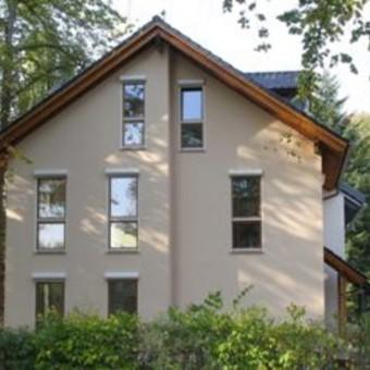 csm_Haus_RA-Kolumne_obs-Sander_Haus__Hofgeismar_mini_73310c87ce