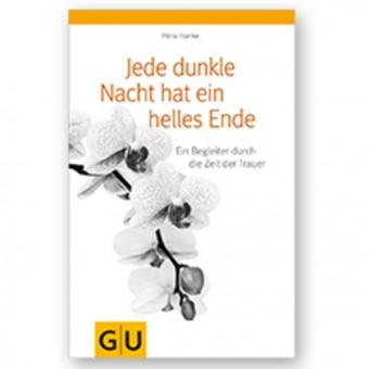csm_Jede-dunkle-Nacht_web_8d05ef6cc7