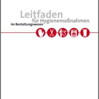 http://www.bundesverband-bestattungsbedarf.de/blog/wp-content/uploads/2016/04/csm_Kopie1_3f11ad7456.jpg