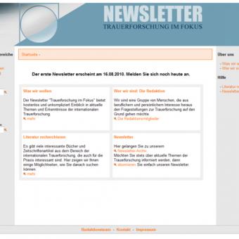 csm_Newsletter_Trauerforschung_im_Fokus_ec6bcf8571