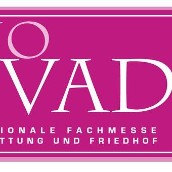 csm_Quo_Vadis_logo2009_df27ff6666