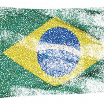 Bestattungskultur Brasilien