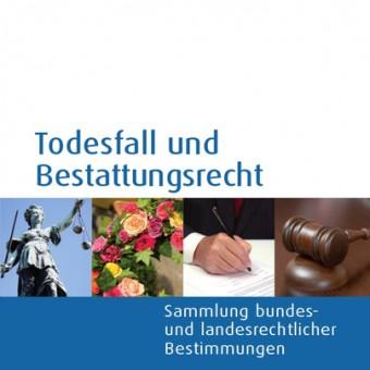 csm_credit_Fachverlag_des_deutschen_Bestattungsgewerbes_GmbH_7d9dc713f3