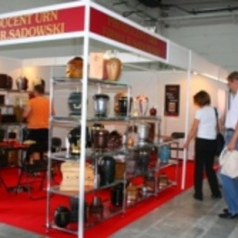 csm_necroexpo05__copy__Kielce_Trade_Fairs_Mini_ff697548fd