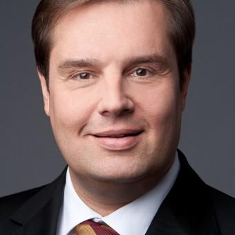 Oliver Wirthmann