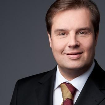 http://www.bundesverband-bestattungsbedarf.de/blog/wp-content/uploads/2018/04/Oliver-Wirthmann-reine-glaubenssache.jpg