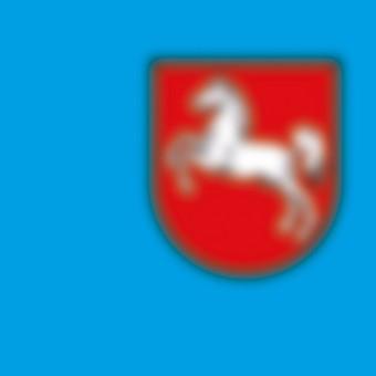 sachsenross