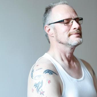 trauer-tattoos2