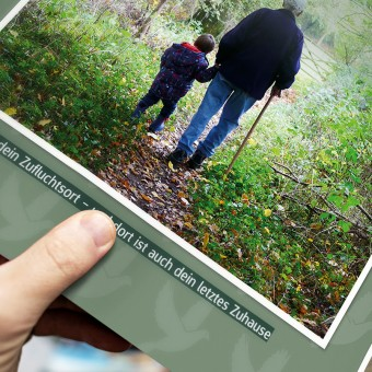 Online-Fotobuch