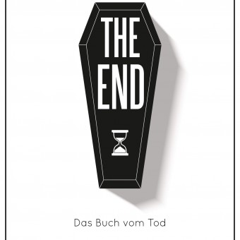the-end-das-buch-vom-tod