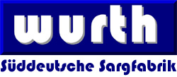 Wurth GmbH & Co. KG