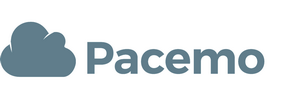 Pacemo GmbH